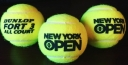 RICKY'S TENNIS PREVIEW AND PREDICTIONS FOR THIS WEEK'S EVENTS IN ROTTERDAM, NEW YORK, & BUENOS AIRES thumbnail