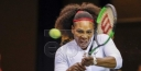 GERMANY, CZECH REPUBLIC, FRANCE, AND U.S. ADVANCE TO FED CUP TENNIS SEMIFINALS thumbnail