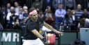 TENNIS RESULTS AND SCORES • ABN AMRO WORLD TENNIS TOURNAMENT – ROTTERDAM, THE NETHERLANDS thumbnail