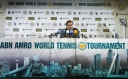 TENNIS RESULTS 2018 ABN AMRO • ROTTERDAM • ROGER FEDERER CLOSER TO ATP WORLD NUMERO UNO thumbnail
