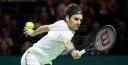 Roger Federer Wins Again @ABN AMRO Rotterdam thumbnail
