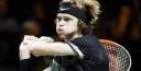 ABN AMRO World Tennis Tournament Results thumbnail