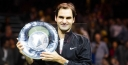 ROGER FEDERER WINS HIS 97th ATP WORLD TOUR TENNIS TITLE • ROTTERDAM 2018 ABN AMRO thumbnail
