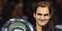 THE GREATEST ATHLETES • FROM WILLIE MAYS TO ROGER FEDERER thumbnail