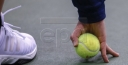 TENNIS PLAYERS' UNION – IS IT NEEDED?  BY MARK WINTERS thumbnail