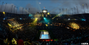 US Open Schedules Big Prize Money Increases thumbnail