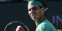 Rafael Nadal's Coach Sounds Off thumbnail