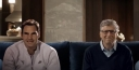 BILL GATES AND ROGER FEDERER'S MATCH FOR AFRICA 5 SILICON VALLEY TO BE ON TENNIS CHANNEL LIVE thumbnail
