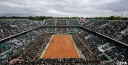 Prize Money Pressure Now Shifts to French Open and Wimbledon thumbnail