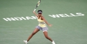 2018 BNP PARIBAS OPEN • MAJOR CHAMPS FACE MAJOR CHALLENGES IN INDIAN WELLS DRAW thumbnail