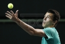 Taylor Fritz Finding Form, Advances to Indian Wells Second Round Tennis thumbnail