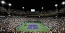 """TENNIS INSIGHTS FROM CRAIG • """"BEHIND THE ROPES"""" • PLAYERS CAFE (LUNCHROOM) AND MORE OBSERVATIONS FROM INDIAN WELLS thumbnail"""