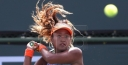NAOMI OSAKA ON APPEAL OF ELITES IN TENNIS thumbnail