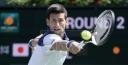 "Djokovic ""BOUNCED"" From 2018 Indian Wells BNP Paribas thumbnail"