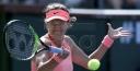 Vika Azarenka Wins First Match @BNP Open Tennis thumbnail