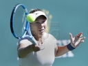 Anisimova Is Craig Cignarelli's Pick As A Tennis Star On The Rise thumbnail