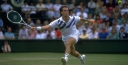 TENNIS MOURNS THE PASSING OF KEN FLACH thumbnail