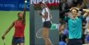 WORLD TEAM TENNIS DRAFT BOASTS BIG 2018 LINEUP FOR 43RD SEASON thumbnail