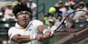 HYEON CHUNG REVEALS KEYS TO BREAKOUT @ BNP PARIBAS OPEN thumbnail
