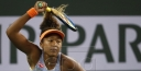 2018 BNP PARIBAS OPEN • UPDATED DRAWS, THURSDAY'S ORDER OF PLAY, & A PHOTO GALLERY FROM INDIAN WELLS, CA thumbnail