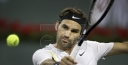 "ROGER FEDERER "" POETRY IN MOTION"" thumbnail"