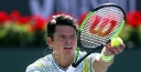 BNP PARIBAS OPEN – SATURDAY'S RESULTS, SUNDAY'S ORDER OF PLAY & DRAWS thumbnail