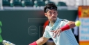 PHOTO GALLERY FROM THE MIAMI OPEN TENNIS 2018 – SUGITA, OSAKA, & MORE thumbnail