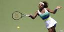 Men and Women Tennis Update – Davis Cup, Charleston, Monterrey thumbnail