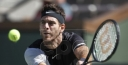 ARGENTINE ATP TENNIS STAR DEL POTRO HOPES TO MAINTAIN MOMENTUM @ MIAMI STOMPING GROUNDS thumbnail