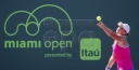 10SBALLS SHARES A PHOTO GALLERY FROM THE MIAMI OPEN TENNIS 2018 • 10SBALLS COMPARTE UNA GALERIA DE FOTOS DEL ABIERTO MIAMI thumbnail