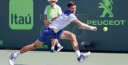 NOVAK DJOKOVIC'S STRUGGLES CONTINUE • LOSING STREAK HITS THREE WITH MIAMI LOSS TO BENOIT PAIRE thumbnail