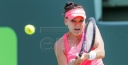 10SBALLS SHARES A PHOTO GALLERY OF RADWANSKA, ZVEREV, & MORE FROM THE MIAMI OPEN 2018 TENNIS thumbnail