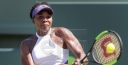 VENUS WILLIAMS SAVES THREE MATCH POINTS • PREVAILS IN MIAMI TENNIS THRILLER thumbnail