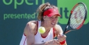 VOLVO TENNIS (CHARLESTON) WTA OPEN EXTENDS TWO WILD CARDS • BETHANIE • PETKOVIC • BUY TICKETS! thumbnail