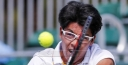 10SBALLS SHARES AN ATP PHOTO GALLERY FROM THE MIAMI OPEN 2018 TENNIS • CHUNG, ISNER, & MORE thumbnail