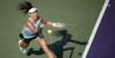 10SBALLS PHOTO GALLERY OF KONTA, VENUS WILLIAMS, & MORE FROM THE MIAMI OPEN TENNIS • GALERIA DE FOTOS DEL ABIERTO MIAMI thumbnail