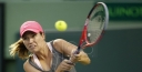 WTA • TENNIS • MIAMI • DANIELLE COLLINS CRUSHES VENUS WILLIAMS, ROLLS INTO SEMIFINALS thumbnail