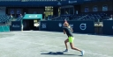 CHARLESTON, SOUTH CAROLINA • WTA LADIES TENNIS FROM THE VOLVO CAR OPEN… AND SO MUCH MORE thumbnail