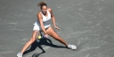 "CHARLESTON WTA VOLVO TENNIS EVENT ""THE CLAY BALLET"" BY CRAIG CIGNARELLI thumbnail"