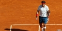 Rafael Nadal Reached Right Mentality For Clay thumbnail