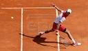 Novak Djokovic Cruises In ROLEX ATP Monte-Carlo Tennis Open Return thumbnail