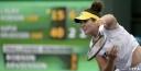 Great Britain Is Gaining Strength In Women's Tennis thumbnail