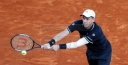 TENNIS 10SBALLS SHARES A PHOTO GALLERY FROM THE ROLEX MASTERS ATP IN MONTE CARLO • RAFA NADAL • thumbnail