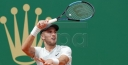 ATP • ROLEX MONTE CARLO MASTERS • UP-TO-DATE DRAWS AND THURSDAY'S ORDER OF PLAY thumbnail