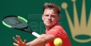 MONTE-CARLO ROLEX MASTERS TENNIS • DAVID GOFFIN, GRIGOR DIMITROV, & MORE PHOTOS SHARED BY 10SBALLS thumbnail