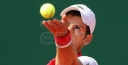 10SBALLS SHARES THE LATEST PHOTOS OF NOVAK DJOKOVIC, RAFA NADAL, & MORE AT THE ROLEX MONTE-CARLO MASTERS TENNIS thumbnail