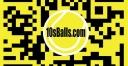 World Tennis With Harry Cicma To Return thumbnail