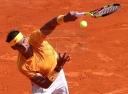 Tennis News • RAFA Nadal Tested But Wins Barcelona Opener, Djokovic Upset By Klizan In Second Round thumbnail