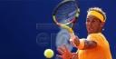 TENNIS10SBALLS SHARES A PHOTO GALLERY FROM THE ATP BARCELONA OPEN & WTA PORSCHE TENNIS thumbnail