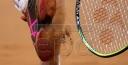 10SBALLS SHARES A WTA • ATP PHOTO GALLERY FROM STUTTGART & BARCELONA thumbnail
